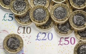 One in five businesses say holiday pay ruling will cost them more than £100,000