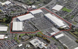 New Homesense Newtownabbey store to create 27 jobs