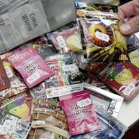 Academics warn of serious impact of 'legal highs'