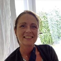 Co Derry football club appeal for help to find missing woman