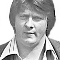 Murder victim Malcolm McKeown a member of notorious loyalist family involved in sectarian killings