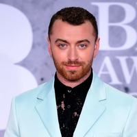 Sam Smith says he realises he is 'enough' after therapy journey
