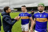 It's in the blood: The tale of the Belfast man in the Tipperary set-up