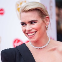 Billie Piper to do 'terrible things on screen again' as she co-creates new drama