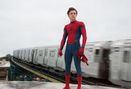 What has happened to Spider-Man in the Sony/Disney split and what does it mean?