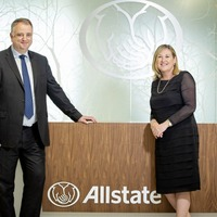 Women in Business to go into partnership with Allstate NI