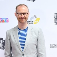 Mark Gatiss to reunite with Peter Capaldi for Christmas ghost story