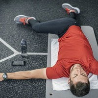 Fitness recovery is a growing trend – but what exactly is it and how can you do it?