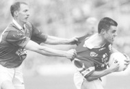 Back in the day - John Maughan considers Mayo future after semi-final defeat - The Irish News, Aug 22, 1999