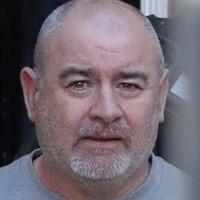 Derry rioting accused refused bail