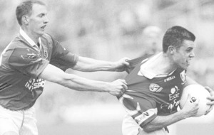 In The Irish News on Aug 22, 1999: John Maughan considers Mayo future after semi-final defeat