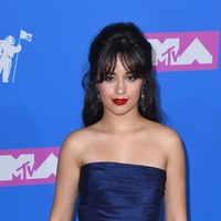Shawn Mendes and Camila Cabello to perform together at the MTV VMAs