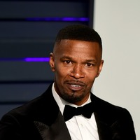 Jamie Foxx denies new relationship following reported split with Katie Holmes