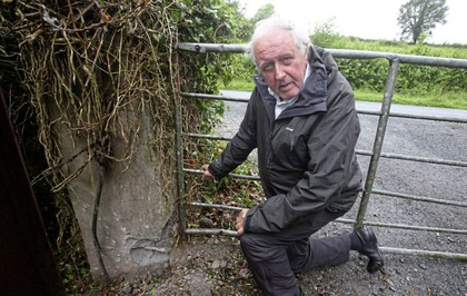 'More answers needed' from  PSNI over Wattle Bridge bomb says councillor
