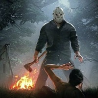 Games: Friday The 13th on Nintendo's Switch offers gamers a feast of hand-held horror