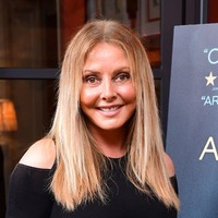 Carol Vorderman on why ageism is the new MeToo and dating younger men