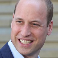 William to feature in BBC show on male mental health