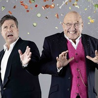 MasterChef and spin-off series renewed to air for three more years