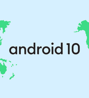 Google to ditch dessert names with release of Android 10