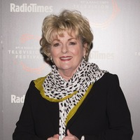 Brenda Blethyn to head up new sitcom by Outnumbered creators