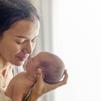 Ask the Expert: With so much advice, how can I know what's best for my baby?