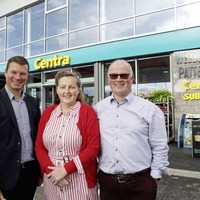 New £2.2 million Centra store in Dungannon creates 50 new jobs