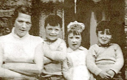 Ivor Bell found not guilty of soliciting Jean McConville's murder