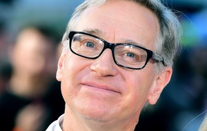 Ghostbusters backlash was really terrible, says director Paul Feig