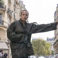 Killing Eve producer reveals details of season three release date