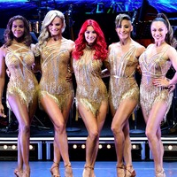 Strictly Come Dancing launch date confirmed
