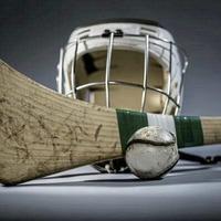 Craig Morgan: homecoming of sorts for Tipperary hurling