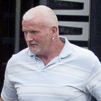 Convicted killer Clifford McKeown told he will not be released for funeral of his murdered brother Malcolm