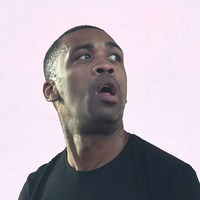 Wiley claims Ed Sheeran is 'using grime to look good' in Twitter rant