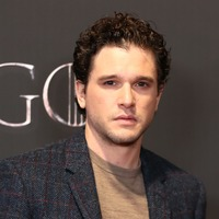 Kit Harington to join the Marvel Cinematic Universe for The Eternals