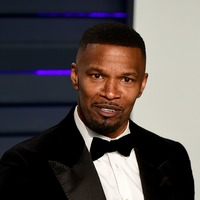 Jamie Foxx lending voice to jazz-obsessed teacher for forthcoming Pixar film