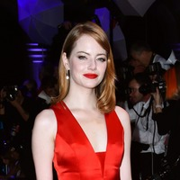Disney shares first picture of Emma Stone's 'punk rock' Cruella de Vil