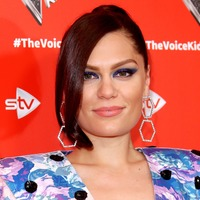 Jessie J takes inspiration from boyfriend Channing Tatum on social media