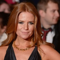 Patsy Palmer: I wouldn't have got EastEnders job if they knew I had a baby
