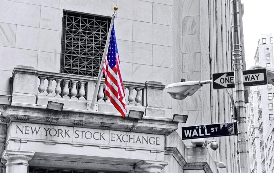 Technology, health care companies lead USA  stocks higher