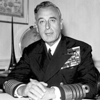 New book links Lord Mountbatten to sex abuse at Kincora boys' home