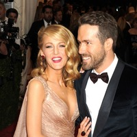 Ryan Reynolds teases wife Blake Lively in happy birthday post