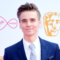 Joe Sugg lands new Strictly Come Dancing role