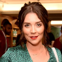 Former Bake Off star Candice Brown on how she shocks visitors to her pub