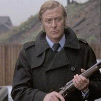 Cult Movie: Get Carter's brutal and beautiful soundtrack gets the box set treatment
