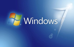 Still using Windows 7? Your time is almost up