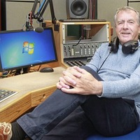 Pressure increases on BBC to bring back Derry broadcaster Sean Coyle after petition tops 5,000 signatures
