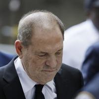 Harvey Weinstein trial postponed until 2020 in light of fresh evidence
