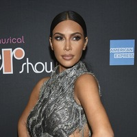 Kim Kardashian re-brands shapewear line following cultural appropriation row