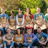 Bake Off stars share sourdough starter names – and one is inspired by GoT