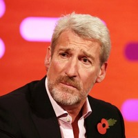 Jeremy Paxman: Boris Johnson is someone 'you wouldn't trust alone with your sister'
